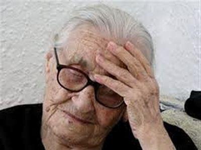 Λάρισα: Λογιστής «μαϊμού» εξαπάτησε ηλικιωμένη
