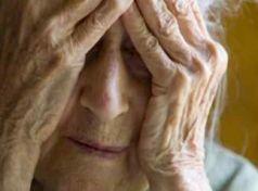 Λάρισα: Εξαπάτηση ηλικιωμένης