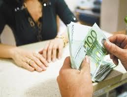 Ποντάρουν στην είσπραξη οφειλών 550.000 ευρώ