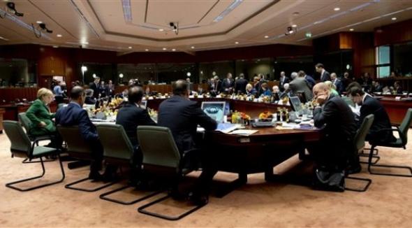 Βρυξέλλες: Κλειδώνουν 14 δισ. στην Ελλάδα