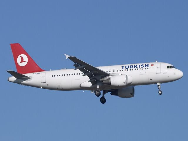 Οι Τούρκοι επιλέγουν Βόλο - Πήλιο
