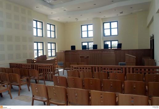20χρόνια φυλακή στο κτήνος της Κοζάνης που βίαζε και αποπλανούσε ανήλικα