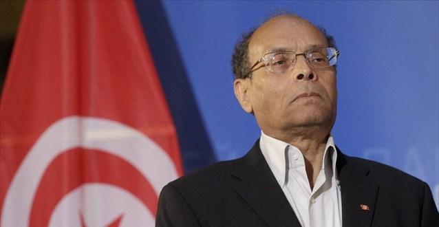 Τυνησία: Αποχώρησε από την κυβέρνηση το κόμμα του προέδρου