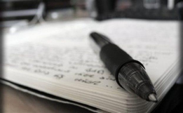 Απεβίωσε η δημοσιογράφος Αριστέα Μπουγάτσου