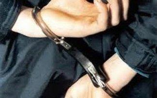 Τρίκαλα:Σκόρπισε τον τρόμο με μαχαιριές και πυροβολισμούς!