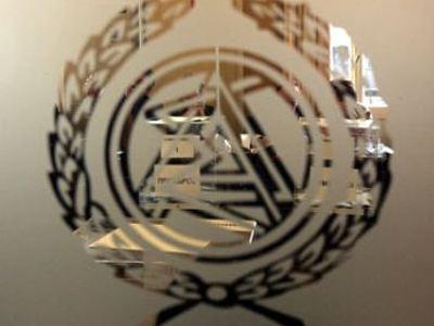 Ο ΔΣΑ καταδίκασε τις δηλώσεις Μέργου περί κατώτατου μισθού