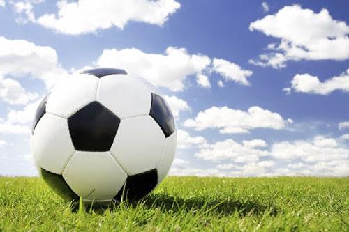 Μία νίκη και μία ισοπαλία για τις Μικτές ομάδες της Μαγνησίας χθες στην Καρδίτσα