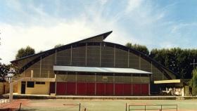 Καρδίτσα: Κλειστό το Κολυμβητήριο λόγω έλλειψης θέρμανσης