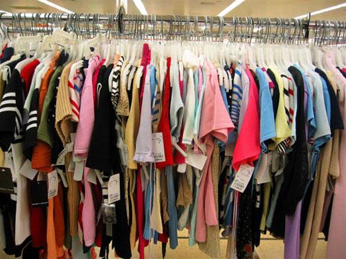 Εξιχνιάστηκε κλοπή από κατάστημα πώλησης ενδυμάτων στην Καρδίτσα