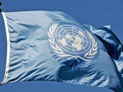 Αυστραλία: Ομογενής υποψήφιος για βραβείο του ΟΗΕ