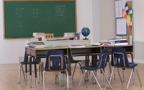 Ανεξάρτητη αρχή θα αξιολογεί γυμνάσια και λύκεια