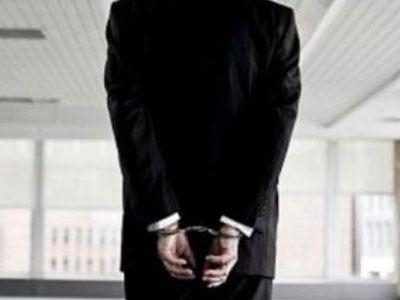 Συνελήφθη διευθύνων σύμβουλος εταιρείας για μη απόδοση ΦΠΑ
