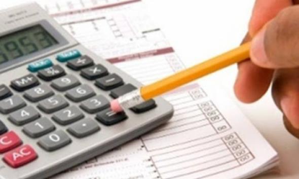 Το μαχαίρι στις εκπτώσεις φόρου φέρνει επιβαρύνσεις