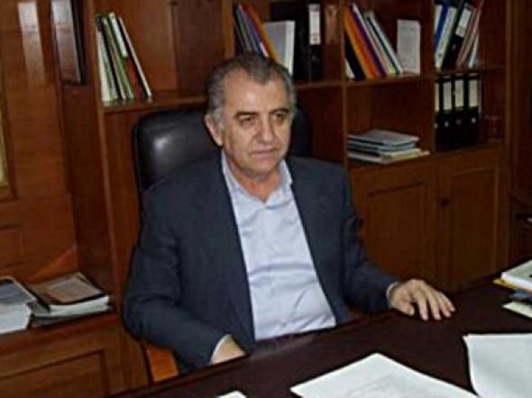 Τρίκαλα: Δήμαρχος πρότεινε την παραίτηση των βουλευτών για το σχέδιο Αθηνά