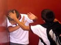 Εκδήλωση κατά της ενδοσχολικής βίας
