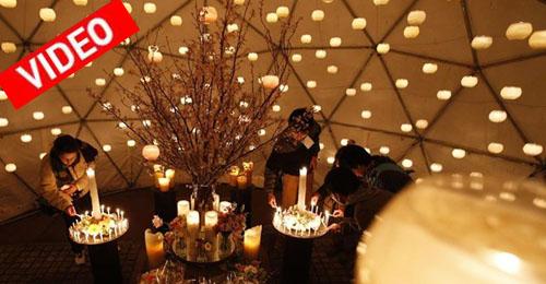 Ιαπωνία: Δύο χρόνια από τον φονικό σεισμό και το τσουνάμι