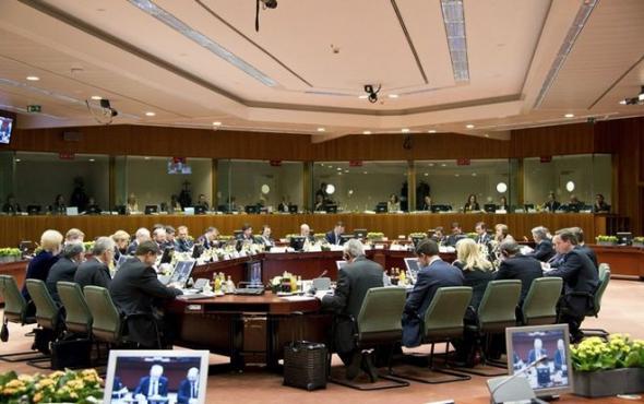 Έκτακτο Eurogroup για την Κύπρο