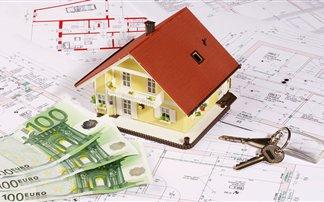 «Φοροκαταιγίδα» 6,7 δισ. ευρώ στα ακίνητα το 2013