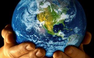 Αποτέλεσμα εικόνας για Ώρα της Γης