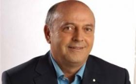 Λάρισα: Αγωγή 250.000 ευρώ του Δήμου Λαρισαίων κατά εφημερίδας