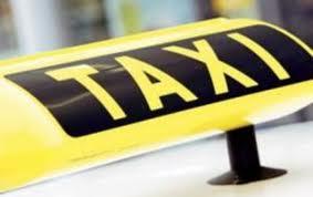 Νέο δίκτυο  ταξί στο Βόλο
