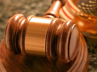 Βραβείο Δικαιοσύνης σε Ελληνίδα νομικό