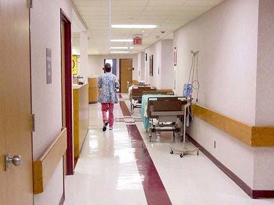 Ελληνόπουλο επέζησε από θαύμα σε νοσοκομείο της Μελβούρνης