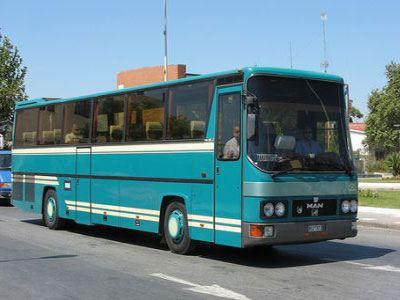 Μετέφεραν ναρκωτικά με λεωφορείο - Τα προόριζαν για το πατρινό καρναβάλι
