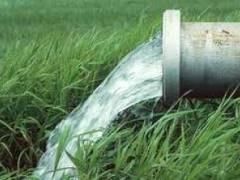 Η εταιρεία ΕΡΓ.ΗΛ. Α.Τ.Ε. για το έργο της Ύδρευσης Βόλου
