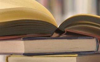 «Διαβάζοντας» τις λέξεις στα λογοτεχνικά βιβλία