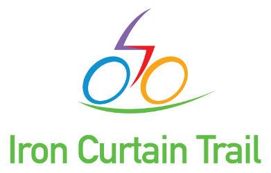 Ξεκίνησε το έργο για την ποδηλατική σύνδεση της ΝΑ Ευρώπης