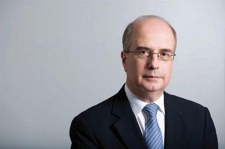 Παραιτήθηκε ο πρόεδρος της Τράπεζας Κύπρου