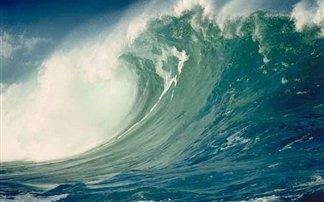 «Κλίμακα Τσουνάμι» από Έλληνες ερευνητές