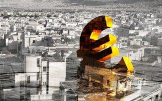 Φόβοι ότι θα φθάσουν στην Αθήνα τα κύματα από το κυπριακό τσουνάμι