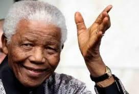 Στο νοσοκομείο με λοίμωξη ο Μαντέλα