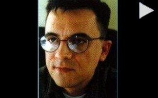 Νεκρός ο εκδότης της μοναδικής αντιπολιτευόμενης εφημερίδας των Σκοπίων