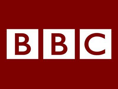 Στάση εργασίας στο BBC αναστατώνει το πρόγραμμά του