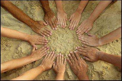 Λάρισα : Έναρξη Λειτουργίας Kοινωνικών Δομών Άμεσης Αντιμετώπισης της Φτώχειας