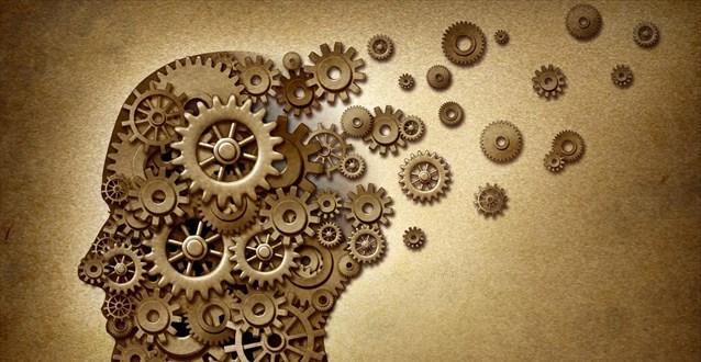 Εγκεφαλικό εμφύτευμα δοκιμάζεται για τη θεραπεία του Αλτσχάιμερ