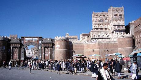 Ενδιαφέροντα αξιοθέατα στις πιο «αφιλόξενες» πόλεις του κόσμου