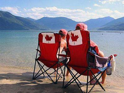 Καναδάς: Οδηγίες προς Έλληνες μετανάστες