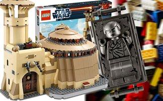 Καβγάς Τούρκων - Lego για την Αγιά Σοφιά