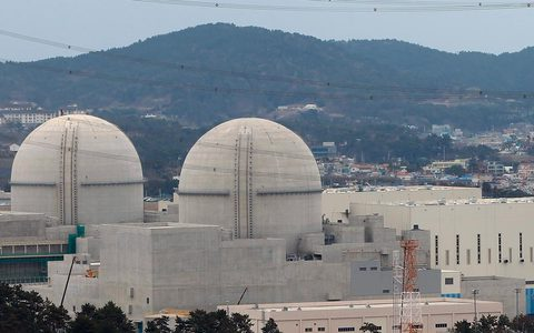 Διχογνωμία για τα περί 4ης πυρηνικής δοκιμής της Β.Κορέας