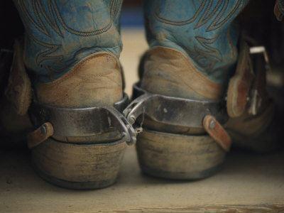 Την «Ημέρα του Κάουμποϊ» θα γιορτάζει η Αριζόνα