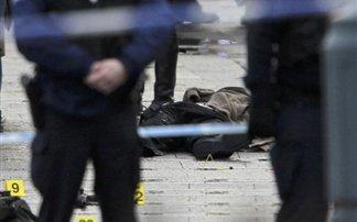 Σοκ στη Σερβία-Σκότωσε τον ίδιο του τον γιο μαζί με άλλους 12!