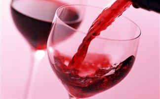 Η «πρέσβειρα» των ελληνικών κρασιών, δεύτερη καλύτερη σομελιέ στον κόσμο