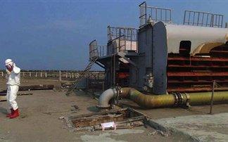 Νέα, ανεξήγητη διαρροή ραδιενεργού ύδατος στη Φουκουσίμα