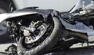 Σοβαρό τροχαίο ατύχημα στην ευρύτερη περιοχή της Καρδίτσας