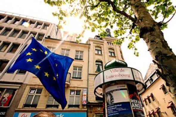 "Deutsche Welle: Η ""Καραϊβική"" της Ευρώπης"