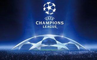 Απόψε έχει Champions League!